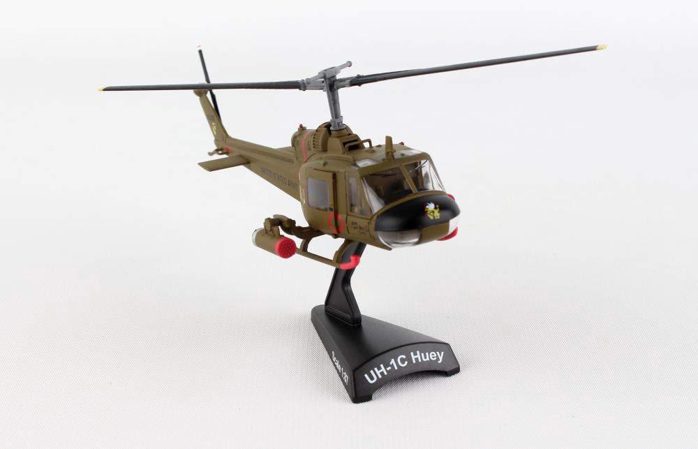 Sikorsky_Skycrane_carrying_house | Sikorsky, Aviation
