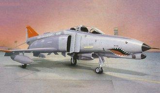"""F-4 Phantom """"US Air Force"""""""