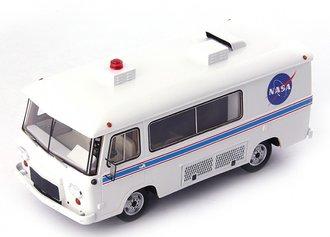 "1969 Clark Cortez Astronaut Van ""Apollo 11"""