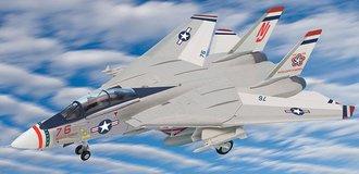"""F14 Tomcat """"Bicentennial"""""""