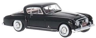 1954 Nash-Healey (Black)