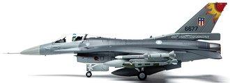F-16A Fighting Falcon 401st TFW, 26th TFG, Hualian AFB, ROCAF