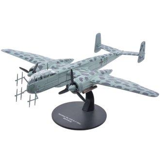 1:72 Heinkel HE 219 A-7 Uhu -Germany