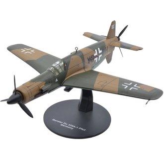 1:72 Dornier DO-335A-1 Pfeil -Germany