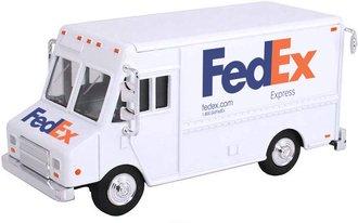 """1:48 Delivery Step Van """"FedEx"""""""