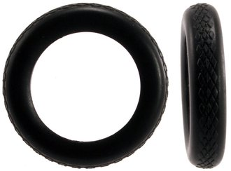 1:24 Automobile Tires - 1930's (12) (5mm x 25mm)