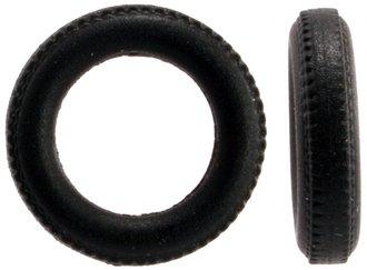 1:43 Automobile Tires (20) - 1930's & 1940's (3½mm x 16mm)