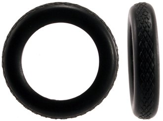 1:43 Truck Tires (12) - Medium (5mm x 25mm)