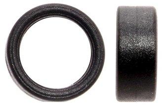 1:43 Modern Tires (20) - Performance (6mm x 15½mm)