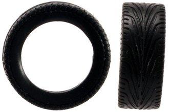 1:43 Modern Tires (20) - Touring (7mm x 17mm)