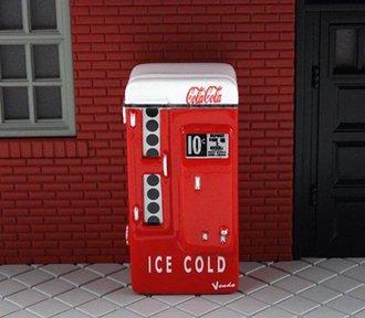 1:48 Soda Machine (1)