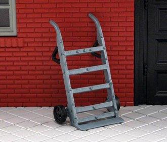 1:48 Hand Cart (1)