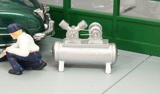 1:48 Air Compressor (1)