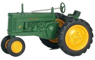 1:50 John Deere 50 Series Tractor