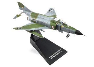 "McDonnell Douglas RF-4E Phantom II - AG 51 ""Immelmann,"" Luftwaffe"