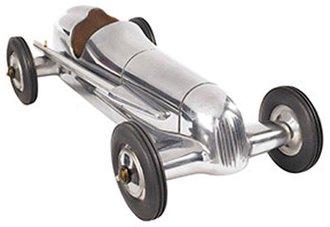 Indianapolis Racer (Black Seat)