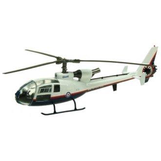 "Westland Gazelle HT.3 - ""XZ936"" Empire Test Pilots School, 1996-2012"