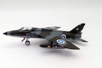 Folland Gnat F.1 - Finnish Air Force