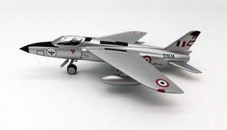 Folland Gnat F.1 - E1974, Indian Air Force