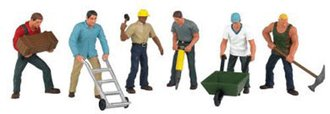 O Construction Workers (6)