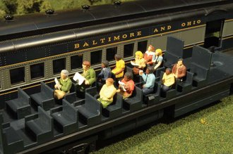 1:48 O Waist-Up Seated Passengers (12)