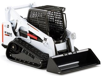 1:25 Bobcat T770 Tracked Skid Steer Loader