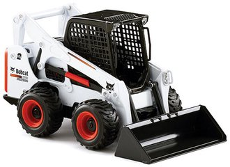1:25 Bobcat A770 All-Wheel Skid Steer Loader