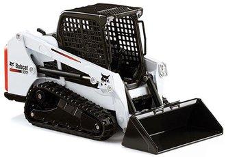 1:25 Bobcat T550 Compact Track Loader