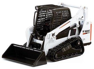 1:25 Bobcat T590 Compact Track Loader