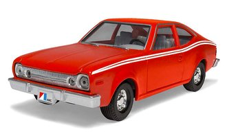 "1:36 James Bond - AMC Hornet ""The Man with the Golden Gun"""