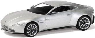 1:36 James Bond - Aston Martin DB10 'Spectre'