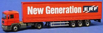 "ERF Curtainside ""New Generation"""