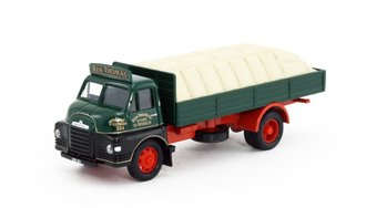 "Bedford S Sack Truck ""K.Thomas"""
