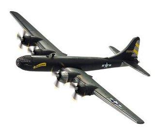 "B-29 Super Fortress ""Esso Express"""