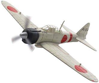 1:72 Mitsubishi A6M2 Zero-Sen/Zeke IJN, AI-154, Takashi Hirano, Hickam Field, Pearl Harbor, Dec 7th
