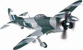 "P-47D Thunderbolt Mkii ""RAF"""