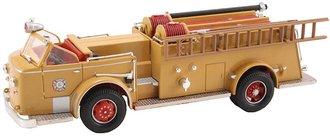 """American LaFrance 700 Fire Pumper """"Conshohocken, PA"""""""