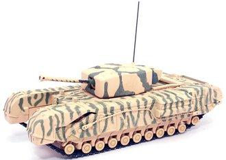 """Churchill Mkiii """"Tunisia 1943"""""""
