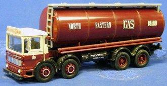 "AEC Tanker ""NE Gas Board"""