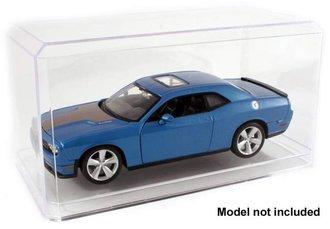 Case of 12 - 1:24 Auto Display Case