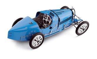1924 Bugatti Type 35 Grand Prix