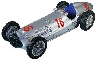 "1938 Mercedes-Benz W154 ""Seaman #16"""