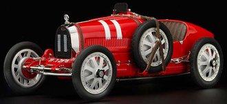 """1924 Bugatti T35 """"Italy"""""""
