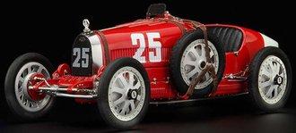 "1924 Bugatti T35 ""Portugal"""