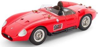 1956 Maserati 300S (Red)