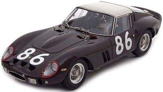 "1962 ""LeMans"" CMC Ferrari 250 GTO ""Farga Flono"""
