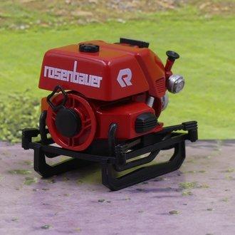 1:15 Fox Portable Fire Pump