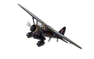 Westland Lysander Mk.IIIA(SD) - V9822, RAF No.161 Squadron, Special Operations