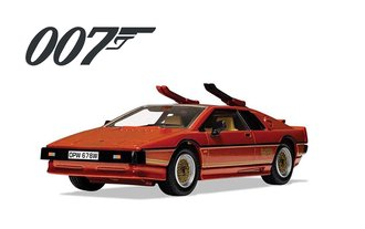 "James Bond - Lotus Esprit Turbo ""For Your Eyes Only"""