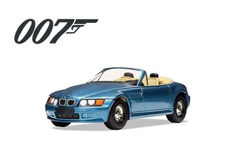 "James Bond - BMW Z3 ""Goldeneye"""